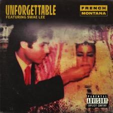Unforgettable (feat. Swae Lee)
