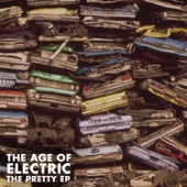 The Age of Electric - EP