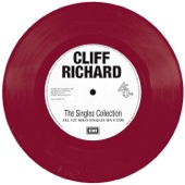 Congratulations (1998 Remastered Version) - Cliff Richard