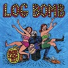 Buy Log Bomb by Bob Log III on iTunes (Blues)