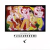 Welcome to the Pleasuredome (25th Anniversary Deluxe Edition), Frankie Goes to Hollywood