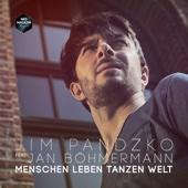 Menschen Leben Tanzen Welt (feat. Jan Böhmermann)