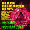 Black Helicopter News