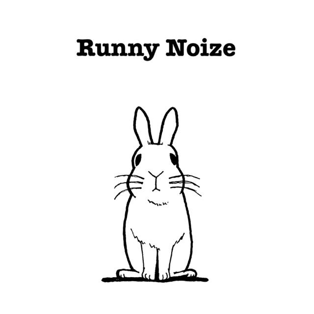 Runny Noize