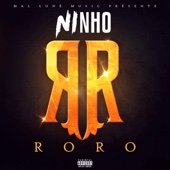 Ninho - Roro illustration