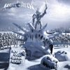 My God-Given Right (Track Commentary Version), Helloween