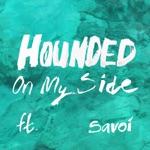 On My Side (feat. Savoi) - Single