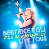 Kick im Augenblick - Live Tour