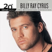 20th Century Masters - The Millennium Collection: The Best of Billy Ray Cyrus