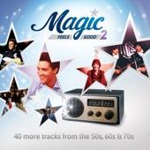 Magic: Feels Good 2 - Various Artists