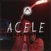 Acele (DJ Asher Remix) - Single, Carla's Dreams