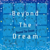 Beyond The Dream - EP