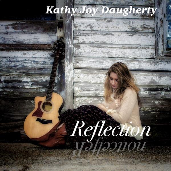 True Love - Single   Kathy Joy Daugherty