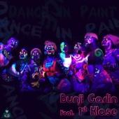 Dance in Paint (feat. 1st Klase)