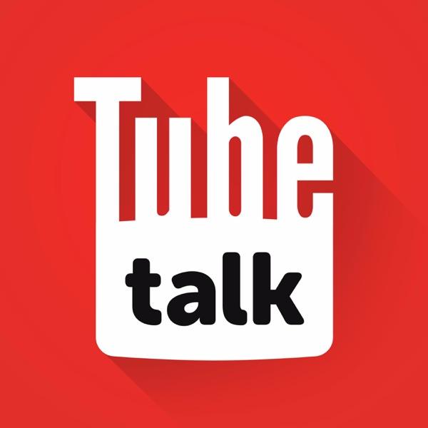 Vidpow TubeTalk: YouTube Video Marketing Tips