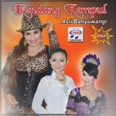 Kendang Kempul Asli Banyuwangi, Vol. 2 - Verschillende artiesten