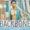 Backbone Single