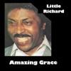 Amazing Grace - Single, Little Richard