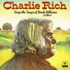 Sings the Songs of Hank Williams & Others, Charlie Rich