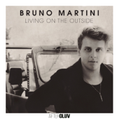 [Download] Living On the Outside MP3
