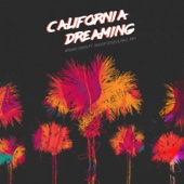 California Dreaming (feat. Snoop Dogg & Paul Rey) - Arman Cekin