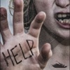 Help - Single, Papa Roach
