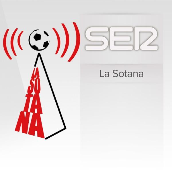 La Sotana