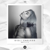 Endless (feat. Assia) - Single