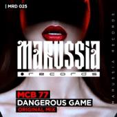 Dangerous Game (Radio Edit)