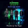 Middle of the Night - The Vamps & Martin Jensen mp3