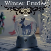 Winter Etudes - EP