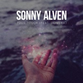 Download Lagu MP3 Sonny Alven - Your Touch (feat. Olivera)