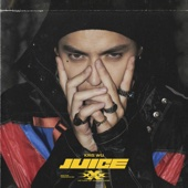 Kris Wu - Juice (Music from the Motion Picture