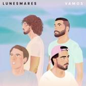 Dímelo - Lunesmares