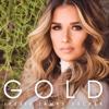 Jessie James Decker - Gold - EP  artwork