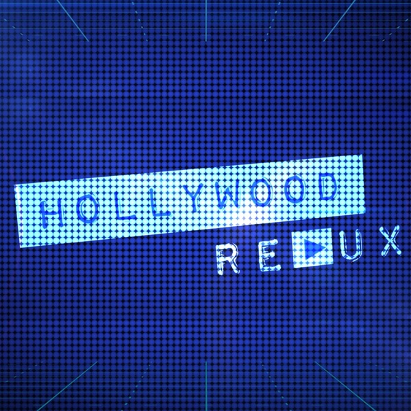 The Hollywood Redux Podcast