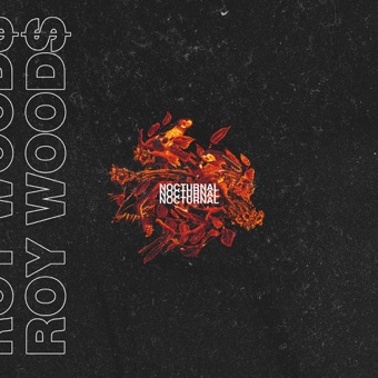 Nocturnal – Roy Woods