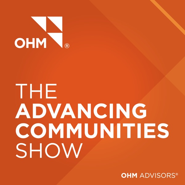 The Advancing Communities Show