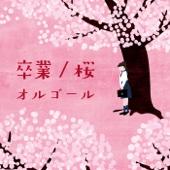 卒業 / 桜オルゴール