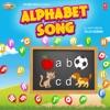 Alphabet Song Single