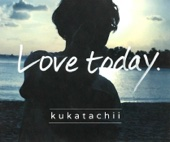 Love today - EP