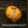 Weej Bakke Door!