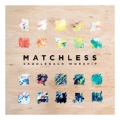 Matchless - EP