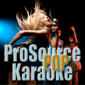 Don't Be Cruel (Originally Performed By Elvis Presley) [Karaoke]