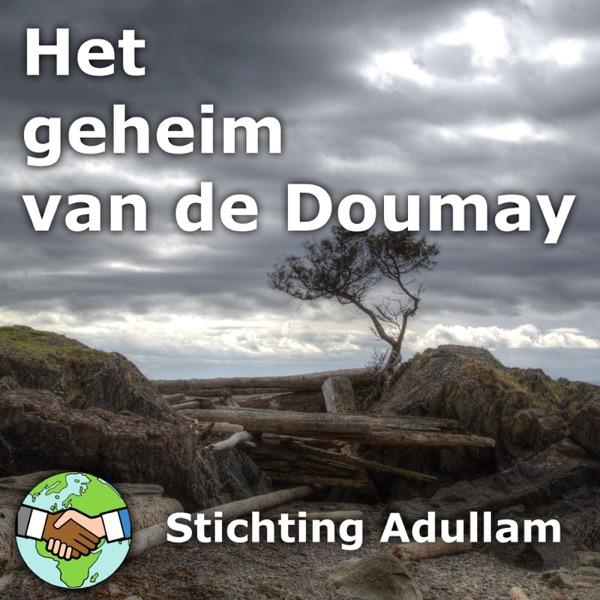 Het geheim van de Doumay – Radio Adullam