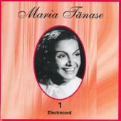 Maria Tănase, Vol. 1