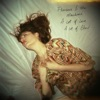 A Lot of Love. A Lot of Blood - EP, Florence + The Machine