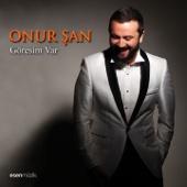 Onur Şan - Göresim Var artwork
