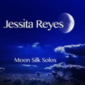 Moon Silk Solos