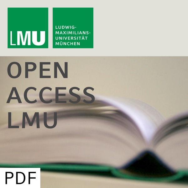 Medizin - Open Access LMU - Teil 05/22
